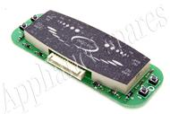 LG FRIDGE DISPLAY PC BOARD 6871JB1041B