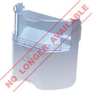 LG FRIDGE ICE BUCKET ASSEMBLY**DISCONTINUED