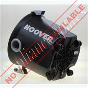 HOOVER VACUUM CLEANER COMPLETE DRUM**DISCONTINUED