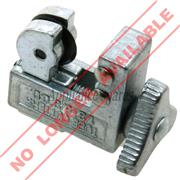 "TUBE CUTTER (1/8"" TO 7/8"" OD)**DISCONTINUED"