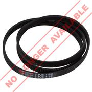 LG FRONT LOADER WASHING MACHINE DRUM BELT<br/>MULTI-V**DISCONTINUED