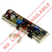 LG FRONT LOADER WASHING MACHINE PC BOARD 6871EN1043B**DISCONTINUED
