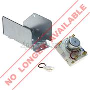 KELVINATOR TUMBLE DRYER REPLACEMENT TIMER**DISCONTINUED