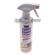 STONE KLEEN AND PROTECT (375ml)
