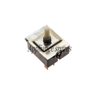 SPEED QUEEN TOP LOADER WASHING MACHINE TEMPERATURE SWITCH