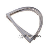 RUSSELL HOBBS FRIDGE TOP FREEZER DRAWER GASKET