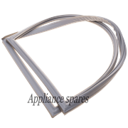 RUSSELL HOBBS FRIDGE RIGHT DOOR GASKET