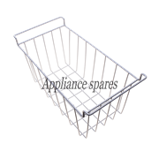 DIXON CHEST FREEZER BASKET