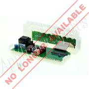 BOSCH DISHWASHER PC BOARD**DISCONTINUED