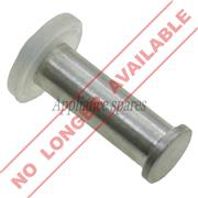 TEDELEX PRESSURE COOKER SAFETY VALVE PIN**DISCONTINUED