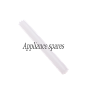 DIXON FRIDGE RUBBER PROCESS TUBE