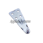 SALTON FRIDGE TOP DOOR HINGE