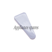 SALTON FRIDGE RIGHT HINGE COVER