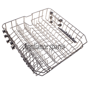 RUSSELL HOBBS DISHWASHER UPPER BASKET
