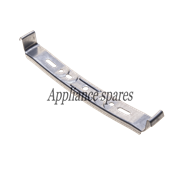 "8"" UNIVERSAL HOT PLATE BRACKET<br / > EGO:17.12022.000"