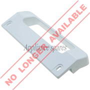 DEFY FRIDGE DOOR HANDLE **DISCONTINUED