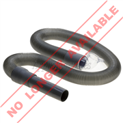 ELECTROLUX VACUUM CLEANER HOSE ASSEMBLY **DISCONTINUED