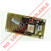 LG MICROWAVE OVEN PC BOARD **DISCONTINUED