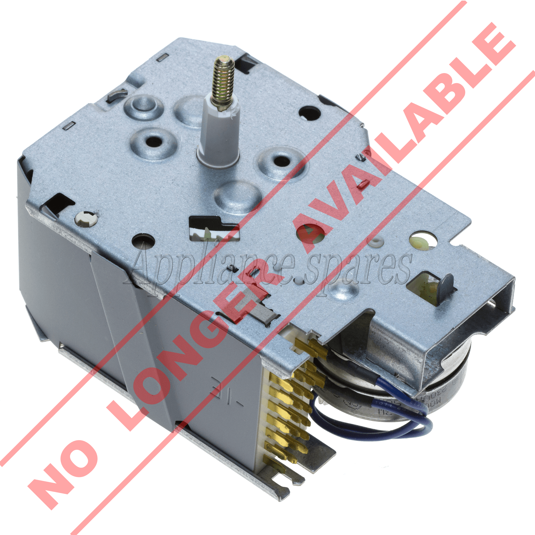 whirlpool top loader washing machine timer | lategan and van biljoens | appliance spares, parts ... dawlance washing machine wiring diagram