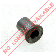 FRIDGE DOOR BUSH 6mm ID**DISCONTINUED