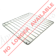 DEFY OVEN SHELF 440mm X 380mm**DISCONTINUED
