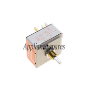ENERGY REGULATING CONTROL SWITCH - NF1 REPLACEMENT