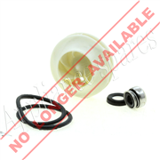 DEFY DISHWASHER IMPELLOR PUMP KIT**DISCONTINUED