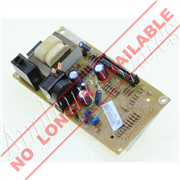 LG MICROWAVE OVEN PC BOARD EBR62260211, EBR74626111**DISCONTINUED