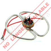 3KW FLAT URN ELEMENT**DISCONTINUED