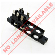 DEFY TUMBLE DRYER MAIN SWITCH**DISCONTINUED