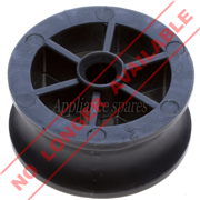 DEFY TUMBLE DRYER JOCKEY PULLEY**DISCONTINUED