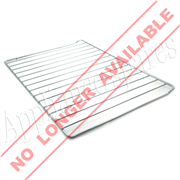 DEFY OVEN SHELF 550mm X 375mm**DISCONTINUED