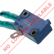 LG TWIN TUB WASHING MACHINE DRAIN MICRO SWITCH**DISCONTINUED