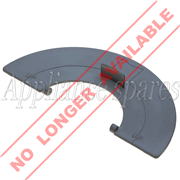 LG VACUUM CLEANER PLATE COVER**DISCONTINUED