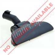 SAMSUNG VACUUM CLEANER FLOOR TOOL**DISCONTINUED