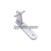 DIXON FRIDGE CENTER DOOR HINGE