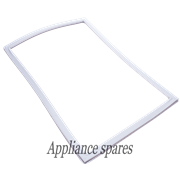 DIXON FREEZER DOOR GASKET (WHITE)