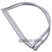 DIXON FRIDGE DOOR GASKET (GREY)