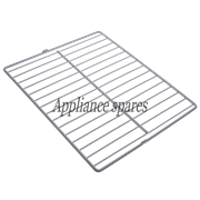 DIXON FREEZER WIRE SHELF