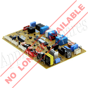LG FRIDGE MAIN PC BOARD EBR43566404*DISCONTINUED