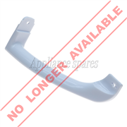 DEFY FRIDGE HANDLE**DISCONTINUED