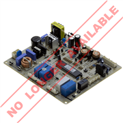 LG FRIDGE MAIN PC BOARD **DISCONTINUED