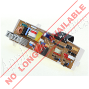 SAMSUNG FRONT LOADER WASHING MACHINE PC BOARD ** DISCONTINUED