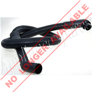 LG VACUUM CLEANER HOSE COMPLETE ** DISCONTINUED