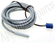 DEFY EVAPORATOR SENSOR WITH BLUE PLUG