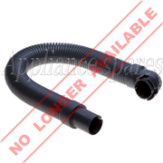 LG VACUUM CLEANER HOSE ASSEMBLY**DISCONTINUED