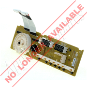 PC BOARDS AND SPEED CONTROLS | FRONT LOADER WASHING MACHINES
