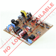 LG FRIDGE MAIN PC BOARD 6871JB1298A**DISCONTINUED