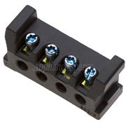 EGO SOLID PLATE TERMINAL BLOCK