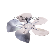 COMMERCIAL FAN BLADE BLOWING 300mm